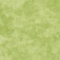 Green Apple Marble