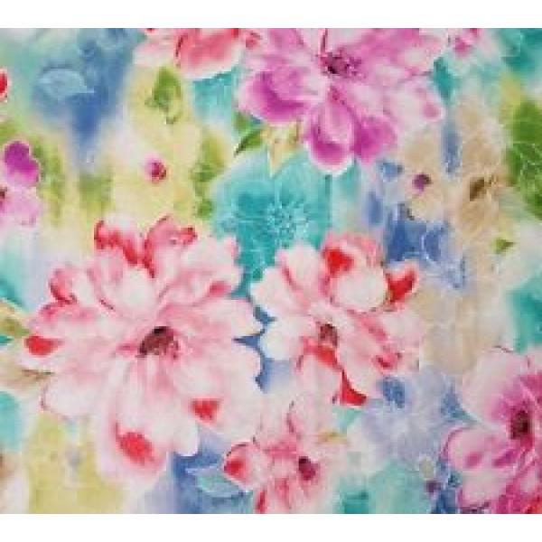 Ariel Floral