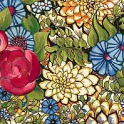 Ellery Floral