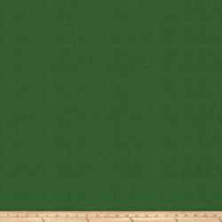 Spruce Mountain Green Scratch