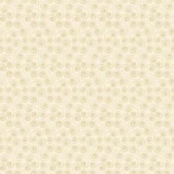 Moose Lake Scroll Vanilla