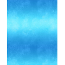Ombre Washart Cool Blue