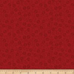 Red Carpet Essentials