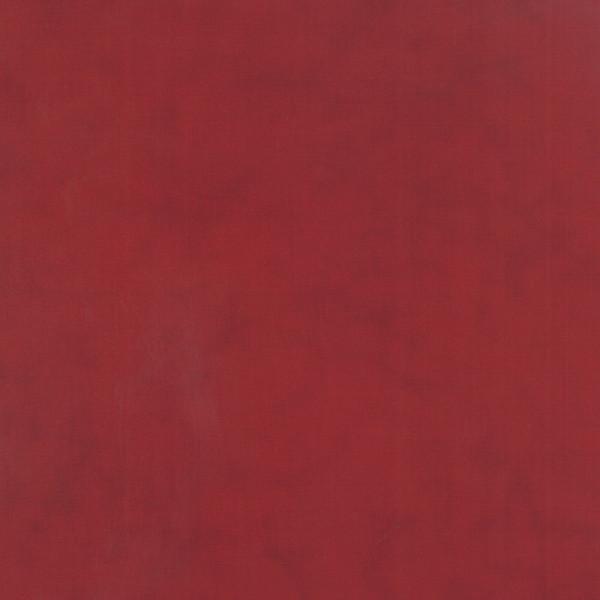 Muslin Red